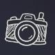 Photo Frame Intro