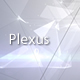 Plexus and Flares 3