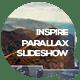 Parallax Intro