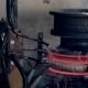 Metall Heating With Modern Hi-tech Technology.