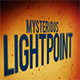 Mysterious Light Point