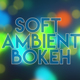 4 Ambient Bokeh Backgrounds