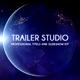Trailer Studio - Titels and Slideshow