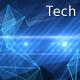 Blue Plexus Technology