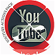 YouTube Channel Action 2
