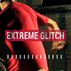 Extreme Glitch