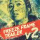 Parallax Freeze Frame - Cartoon Trailer V2