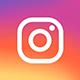 Quick Instagram