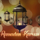 Ramadan Greetings 3