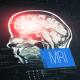 Medicine MRI Promo
