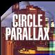 Circle Parallax