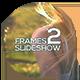 The Parallax Frames