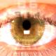 Eye Logo Intro | Optometry Eye Clinic