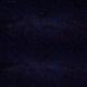 Sliding Along Star Field