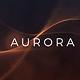 Aurora | Inspiring Titles