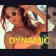 Dynamic Video Promo