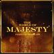 Majesty World Opener