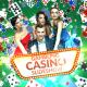 Gambling Casino Slideshow