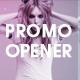 Fashion Promo - Dynamic Opener
