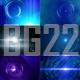 Background Loop 22