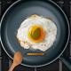 Cooking Tv Logo Opener