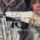 Urban Life Opener