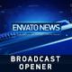Broadcast Opener 2