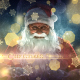 Christmas Wonders Promo