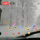 Facebook Live Video Elements