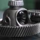 Auto Parts for Repair