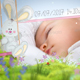 Fairy Tale Baby Album | Baby Book