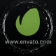 Waterblust Logo Reveal 2