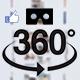My Timeline 360 VR