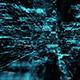 Digital Cyber World 01