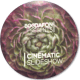 Inspire Cinematic Slideshow | Opener