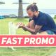 Dynamic Fast Promo
