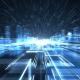 Cyber City Matrix