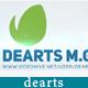 Modern Logo Reveal