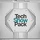 Tech Show Pack