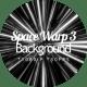 Space Warp 3