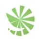 Minimal Business Logo
