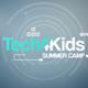 Tech Kids Promo