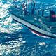 Big Ship Transport