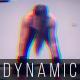 Sport Dynamic Promo