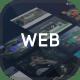 Web-Site Presentation