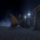 Construction work machines