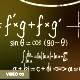 Flying Math Formulas