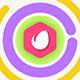 Social Logo Opener
