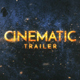 Cinematic Epic Trailer
