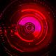 Circular Hud Sci-fi Elements